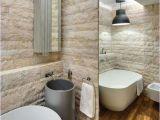 Inneneinrichtung Ideen Badezimmer Pvc Fliesen Bad Neu Bad In Holzoptik Elegant Pvc Badezimmer