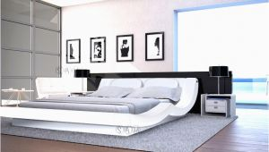 Innocent Betten Innocent Bett Bild Von Sehr Gehend Od Inspiration Innocent