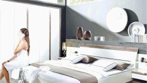 Innocent Designer Bett Kunstleder Mit Led Beleuchtung Custo Bett Mit Led Beleuchtung