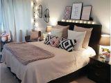 Inspiration Schlafzimmer Deko Gutschrift Bedroominspo Bedroom Inspire Me Home Decor