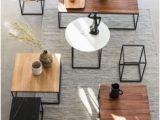 Interio Coffee Tisch Die 29 Besten Bilder Von Design Lieblinge Coups De Coeurs