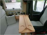 Interio Tisch Maxi Tisch Cs Duo Super Wohnmobil Tisch Für Alle Auch Mal