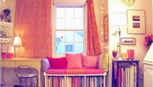 J Schlafzimmer Vorhänge 17 Best Vorhänge Für Wohnzimmer
