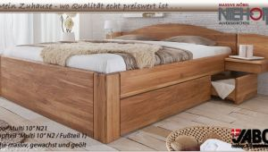 Jabo Betten Dänemark Holzbetten Massivholz