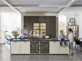 Jalousieschrank Küche Weiß Startseite Ballerina Küchen Finden Sie Ihre Traumküche