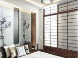 Japanische Möbel Berlin Japanisches Schlafzimmer – Katiefloydfo