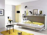 Japanische Möbel Berlin Wohnzimmer Ideen Japanisch