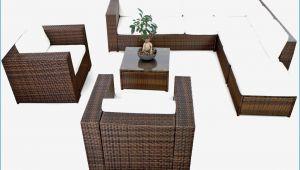 Japanische Möbel Hamburg 45 Neu Gartenmöbel Grau Rattan Galerie