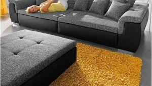 Jelmoli Schlafsofa Big sofa Frei Im Raum Stellbar Online Kaufen In 2020