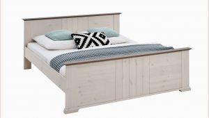 Jugendbetten 140×200 Betten 140×200 Genial Landhaus Bett 140×200 Inspirierend