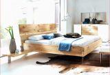 Jugendbetten Ausziehbar 15 Neu Bett 90×200 Wohndesign