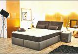 Jugendbetten Ausziehbar 53 Inspirierend Auflistung Von Ausziehbares Bett Ikea