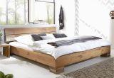 Jugendbetten Ausziehbar Bett Mit Aufbewahrung 90—200 Bett 90—200 Mit Rausfallschutz