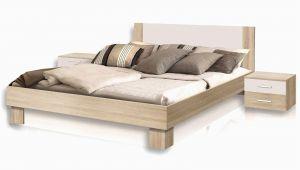 Jugendbetten Ikea Betten Ikea 140—200 Luxus Bett Kaufen Ikea Neu Ikea Bett 180