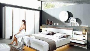 Jugendbetten Jungs Coole Betten — Haus Möbel