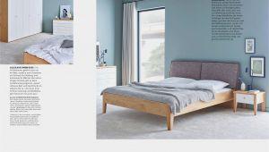 Jugendbetten Mit Schubladen Coole Jugendbetten — Haus Möbel