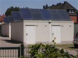 Juwel Garage Our Prefabricated Concrete Garage Gallery