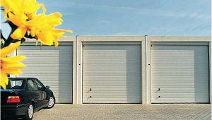 Juwel Garage Risse Juwel Fertiggaragen Fers Multi Purpose Technical