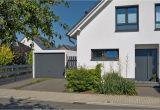 K Plus Garagen Garantie Doppelgarage Oder Einzelgarage Von K Plus Kaufen