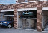 K Plus Garagen Garantie Hochwertige Fertiggaragen Unglaublich Vielseitig