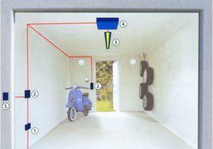 K Plus Garagen Garantie K Plus Elektroinstallation Für Garage