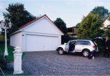 K Plus Garagen Garantie K Plus Garagendächer Garagendach Kaufen