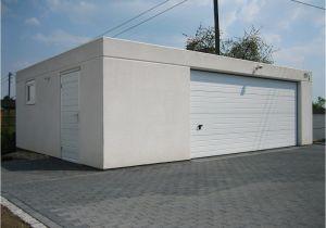 K Plus Garagen Garantie K Plus Großraumgaragen Individuelle Anfertigung