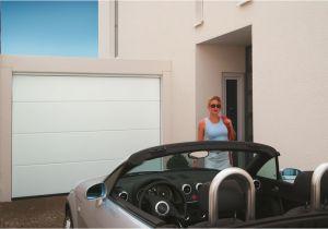 K Plus Garagen Garantie Premium Garage