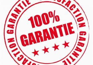 K Plus Garagen Garantie Services Et Garanties