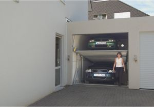 K Plus Garagen Garantie sondergaragen Bilder