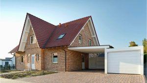 K Plus Garagen Preise Beton Fertiggaragen Preisliste Fertig Garage Fertiggarage