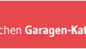 K-plus Qualitäts Garagen Fertiggaragen Kaufen Garagen Von K Plus