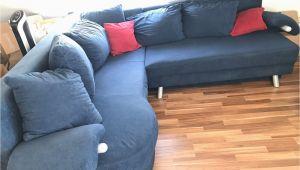 """Kaffeeflecken sofa Stoff Couch """"schlaf Couch"""""""