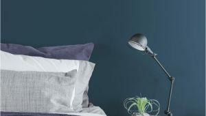 Kalte Farben Für Schlafzimmer Schlafzimmer Farben Dachschrage Mit Schlafzimmer Mit