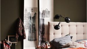 Kalte Farben Schlafzimmer Brauntöne Machen Das Schlafzimmer Gemütlich Bild 4