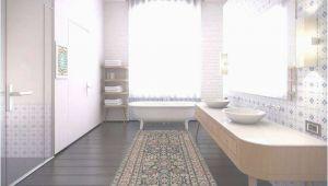 Katalog Badezimmer Ideen Badezimmer Einrichten Kosten Altbau Bad Sanieren Neu Idee