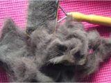 Katzen Vertreiben Aus Dem Garten Ultraschall Katzen Vertreiben – Mymoca
