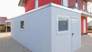 Kemmler Garage Schimmel Kemmler Box Garagen Programm