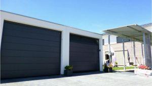 Kemmler Garagen Preise Garagen Preise at Haus Design Information Ideas