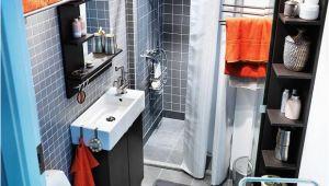Keramik Waschbecken Küche Ikea Oener Wohnen Einrichten Raeume