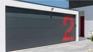 Kesting Garagen Fernbedienung Einge Garage Vom Garagen Profi Kesting Ein Unternehmen