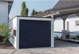 Kesting Garagen Fundamentplan Einge Garage Vom Garagen Profi Kesting Ein Unternehmen