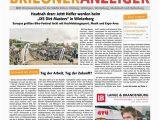 Kesting Garagen Leverkusen Briloner Anzeiger Ausgabe Vom 30 April 2019 Nr 16 by Brilon