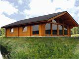 Kesting Garagen Leverkusen Polar Life House
