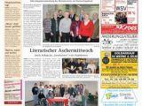 Kesting Garagen Leverkusen Vorstand Bleibt Im Amt Werne Am sonntag