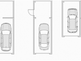 Kesting Garagentor Ersatzteile Grundrisse Premium Garage