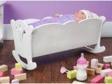 Kidkraft Puppenbett Die 45 Besten Bilder Von Spielzeug