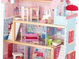 Kidkraft Puppenbett Die 99 Besten Bilder Von Kids Spielzeug In 2017
