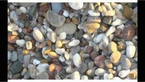 Kieselsteine Im Garten Reinigen Kieselsteine Im Garten Schöne