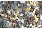 Kieselsteine Im Garten Verlegen Kieselsteine Im Garten Schöne